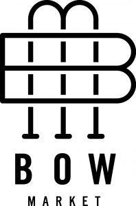 Bow Market Logo