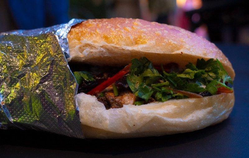 km-mushroomSandwich