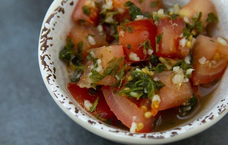 km-side-tomatosalad